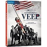 Veep: The Complete Sixth Season (Digital HD + Blu-ray)
