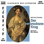 Der zerbrochene Krug | Heinrich Zschokke