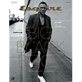 Esquire JAPAN サムネイル