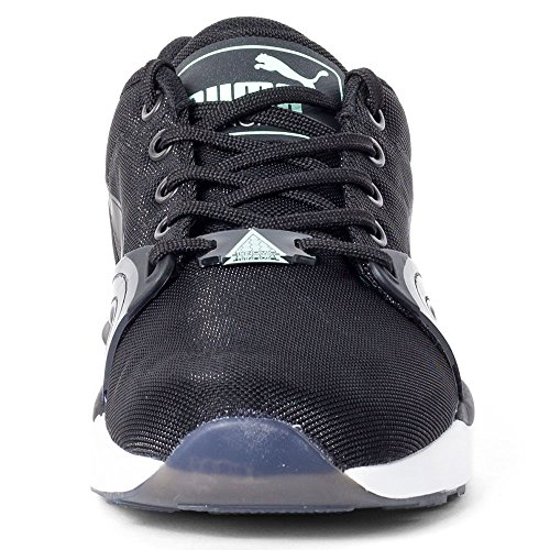 Puma Xt S Matt & Shine - Zapatillas de deporte Mujer Negro