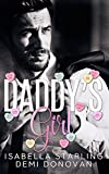 Daddy's Girl (kindle edition)