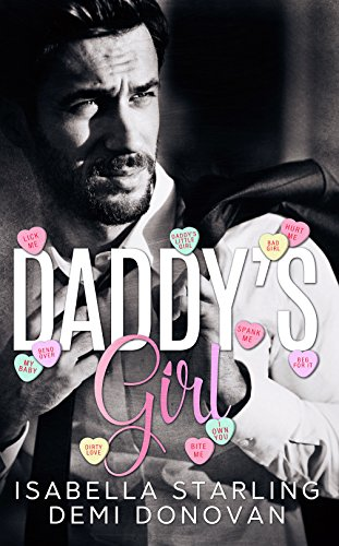 Daddy's Girl (Tattoo The Best Design)