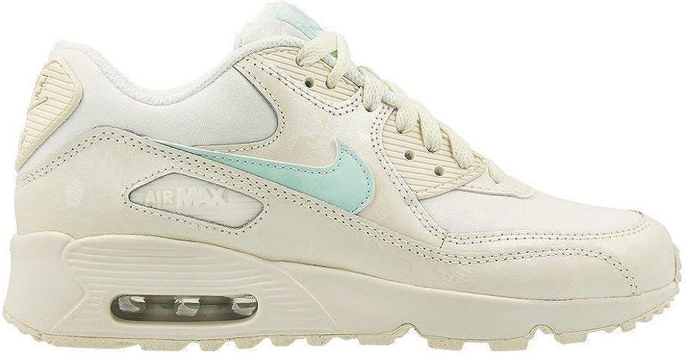 10 Nike Schuhe für Herren Air Max, Downshifter, Free Rn