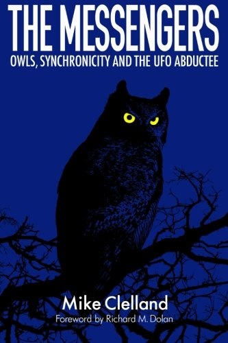 Top 7 recommendation owls and ufos