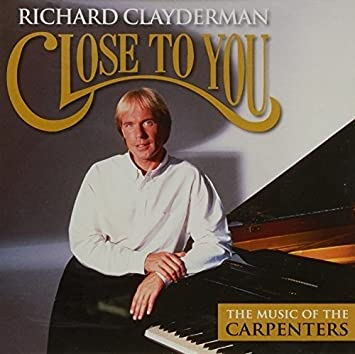 Carpenters – (they long to be) close to you lyrics   genius lyrics.