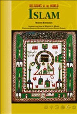 Islam (Religions of the World) pdf