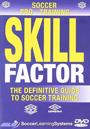 ems Skill Factore ()