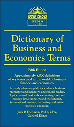 oxford business dictionary free  for mobile