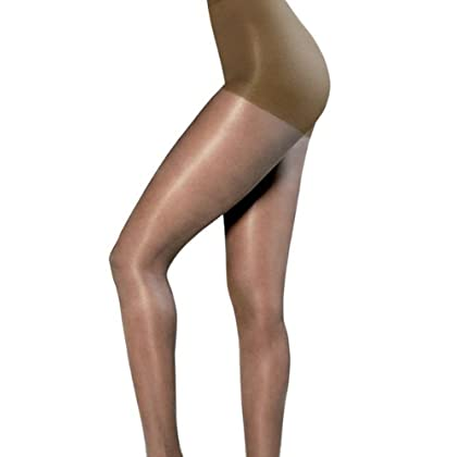 d3221e94712 L eggs Women s Brown Sugar Ultra Sheer Panty Hose