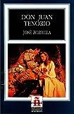 Don Juan Tenorio, Jose Zorilla, 849713026X
