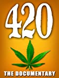 420: The Documentary
