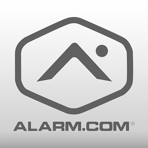 Alarm.com Video (Best Home Alarm Monitoring Service)