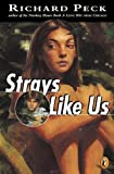 Strays Like Us, Richard Peck, 061328660X