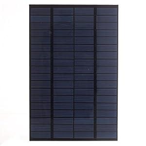 51gZukVKJuL. SS300  - SUNWALK PET + EVA Laminated Processing Solar Cell Panels DIY Battery Charger Kit Mini Encapsulated Solar Cell for DIY Test and Education