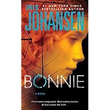 Bonnie: A Novel (Eve Duncan)