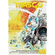 Revista Trasgo 08