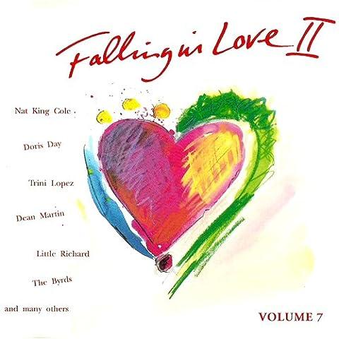 Everybody Loves Somebody Sometimes von Dean Martin