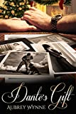 Bargain eBook - Dante s Gift