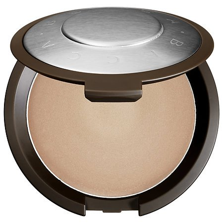 BECCA Shimmering Skin Perfector™ Poured Crème # COLOR Moonstone - pale gold ()