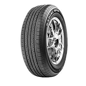51gZxETEdzL. SS300 - Shop Tires Trona San Bernardino County