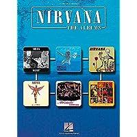 The Albums P/V/G 52 Titres