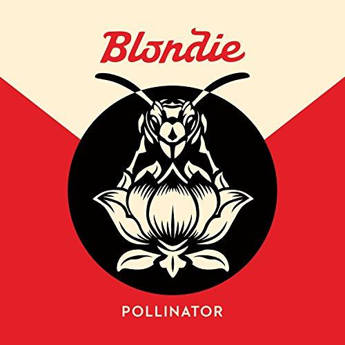 Pollinator [Explicit]