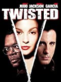 DVD : Twisted