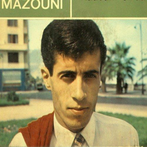 mazouni mp3