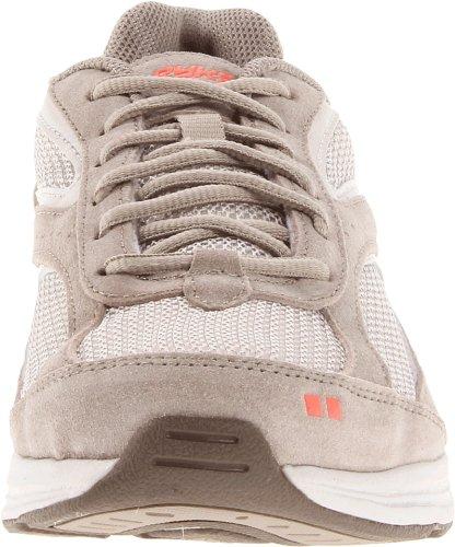 Rykä Sport Walker 6 Walking Schuhe Damen Outdoor Freizeit Sneaker Wandern 39