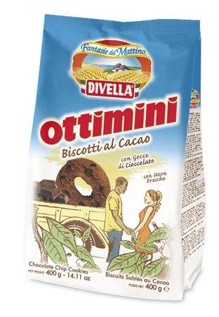 divella-ottimini-biscotti-al-cacao-chocolate-cookies-400g-bag-2-pack