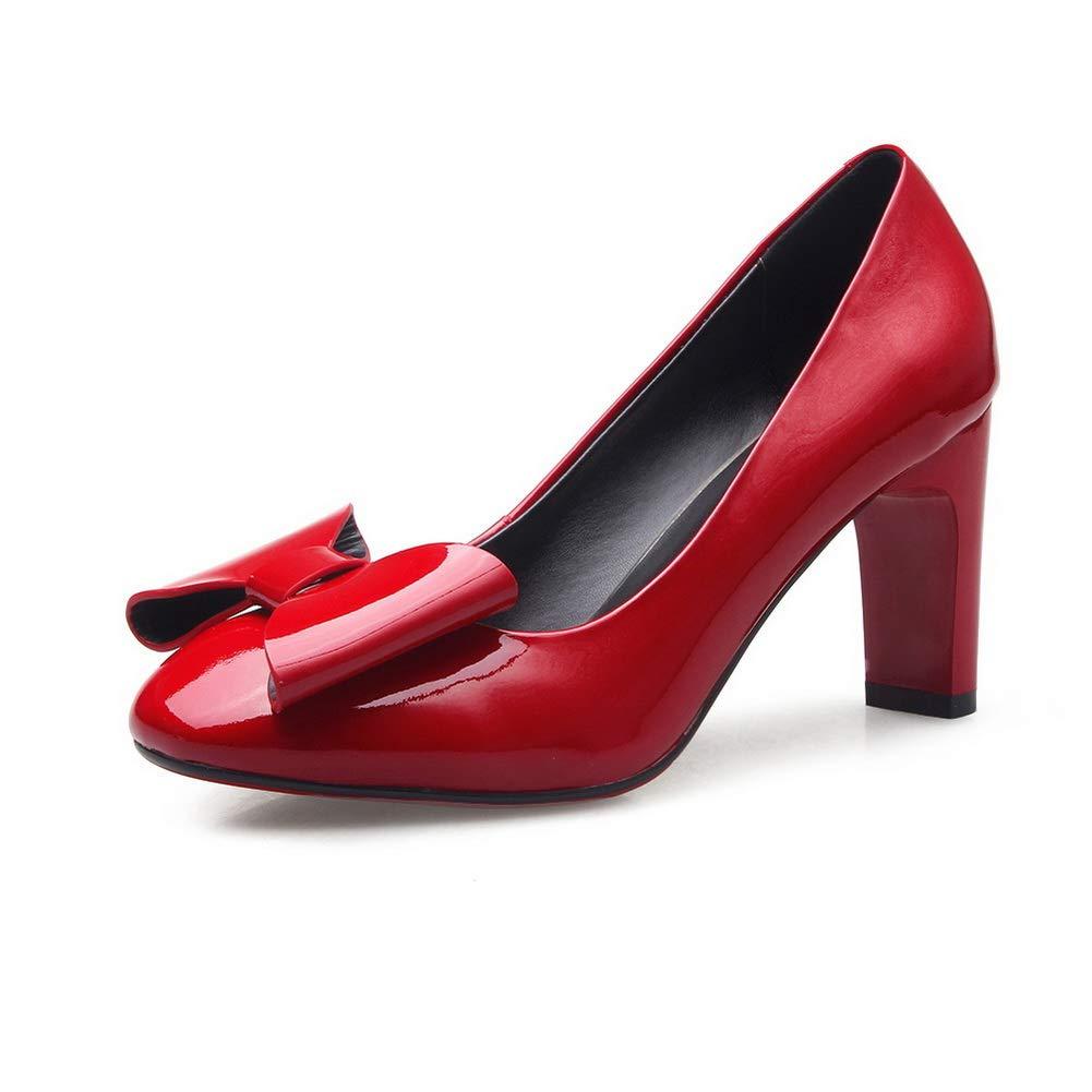 BalaMasa APL11238, Sandales Compensées Femme