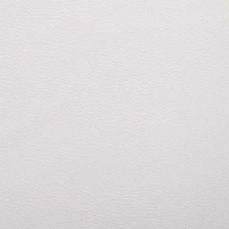 vidaXL Giroletto Elegante Classico Robusto in Tessuto Telaio Struttura Letto in Metallo e Compensato Gambe in Acciaio Grigio Chiaro 90x200 cm