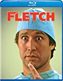 DVD : Fletch [Blu-ray]