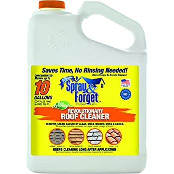 Amazon Spray & For Outdoor Furniture Cleaner 24 oz Bottle