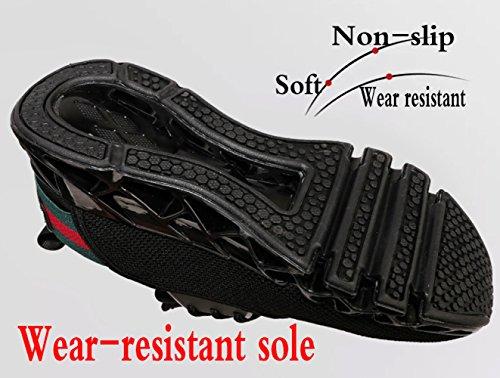 Pour De 1 Hommes Chaussures En Sport Air Plein qRC6wB