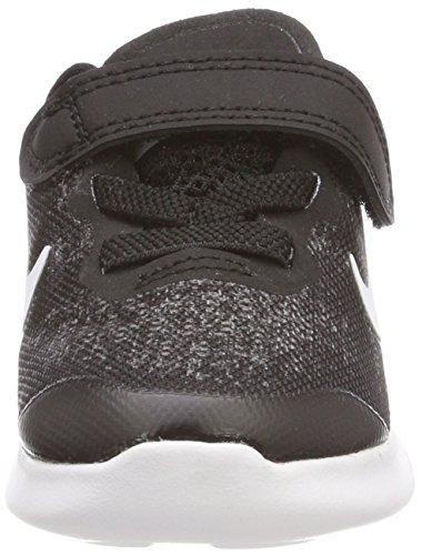 EU 2017 Noir Dark Free Mixte Black Tdv White Anthracite Enfant Chaussures Nike RN Grey 21 002 wZ0EHAqE