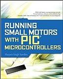 Cheap Textbook Image ISBN: 9780071633512