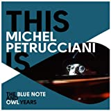 "Afficher ""This is Michel Petrucciani"""