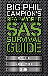 Real World SAS Survival Guide (English Edition)