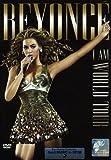 I Am...World Tour [DVD] [2010]