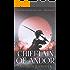Chieftain of Andor