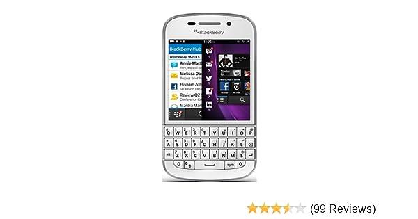 Whatsapp For Blackberry Bold 9900 Latest Version