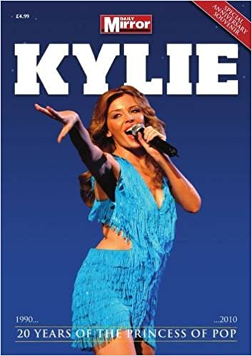 Download Kylie PDF, azw (Kindle), ePub, doc, mobi