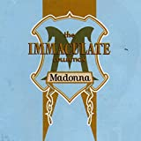 Kyпить Immaculate Collection, The на Amazon.com