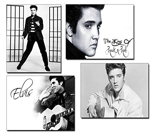 Elvis Presley - The King of Rock n Roll Memorabilia - Marilyn Sunglasses Monroe Collection
