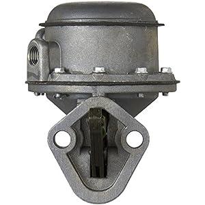 Spectra Premium SP1273MP Mechanical Fuel Pump