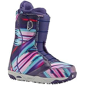 Burton Emerald Snowboard Boots Womens