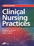 Clinical Nursing Practices 9780443070204