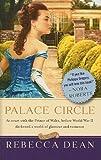 Palace Circle, Rebecca Dean, 1410416712