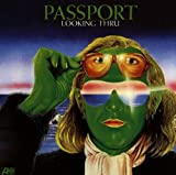 Passport Looking Thru Jazz Rock/Fusion